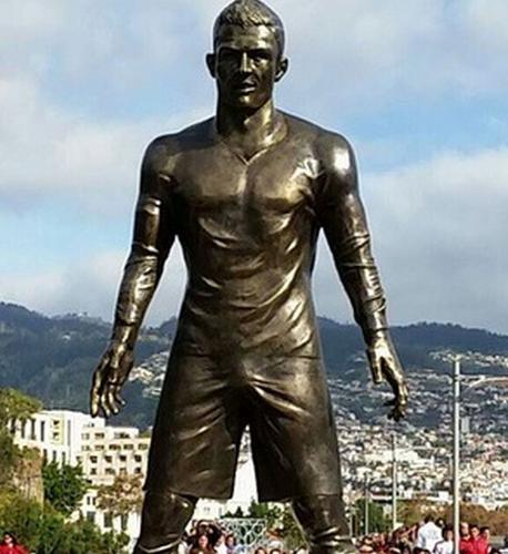 estatua CR.png