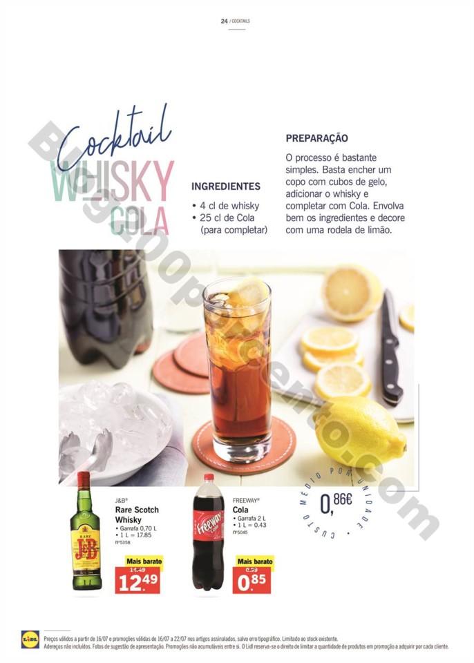 A-partir-de-1607-Especial-Cocktails-01_023.jpg