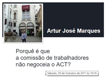 ArturJoseMarques1.png