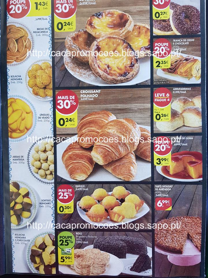 pingo doce folheto antevisão_Page9.jpg
