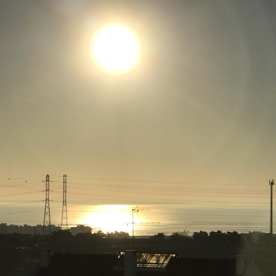 07:38