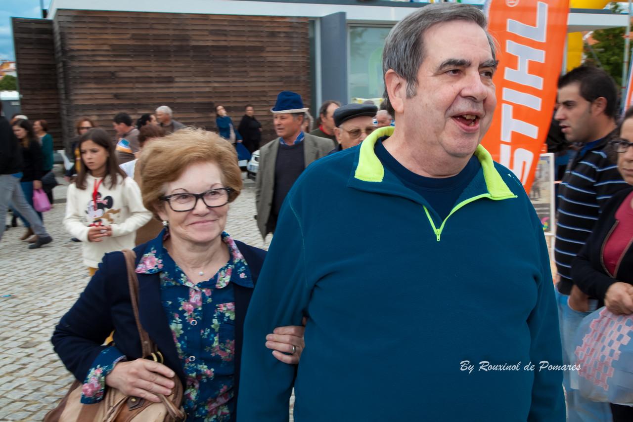 GER Sobral Gordo em Mogadouro (55)