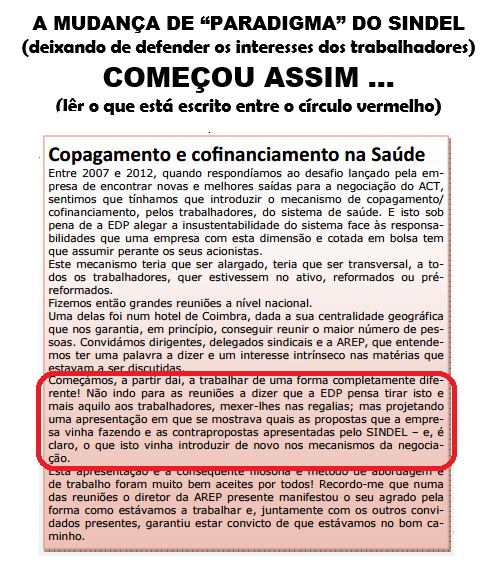 Copagamento e cofinanciamento Saúde.png