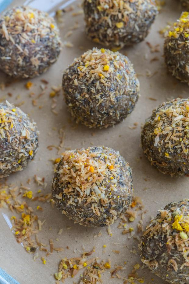 quinoa-hemp-snack-balls-3.jpg