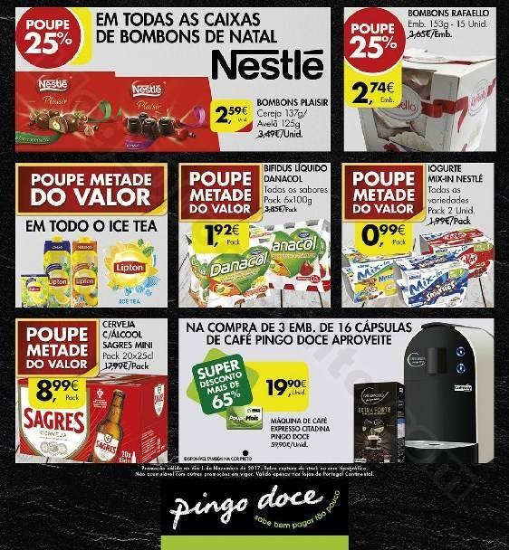 Folheto Pingo Doce só hoje 1 novembro p2.jpg