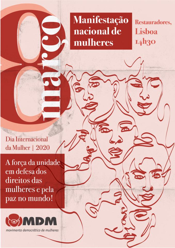 Cartaz_Manifestação_Mulheres.jpg