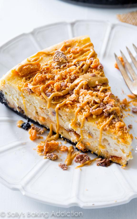 Peanut-Butter-Butterfinger-Cheesecake-4.jpg