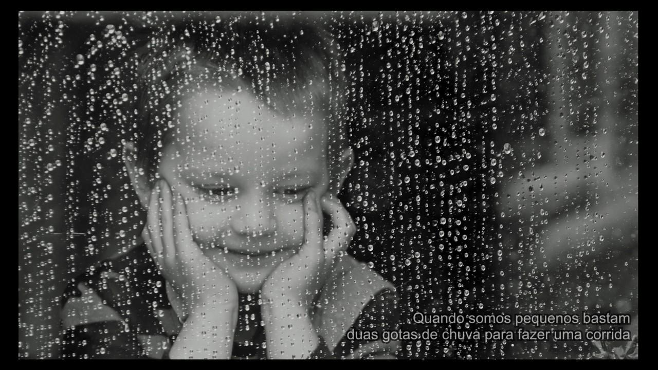 Corrida de gotas de chuva.jpg
