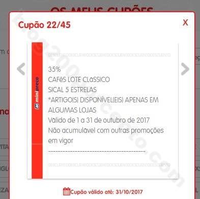 Promoções-Descontos-29188.jpg