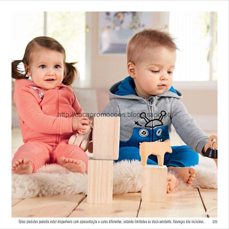 lidl folheto bebé_Page25.jpg