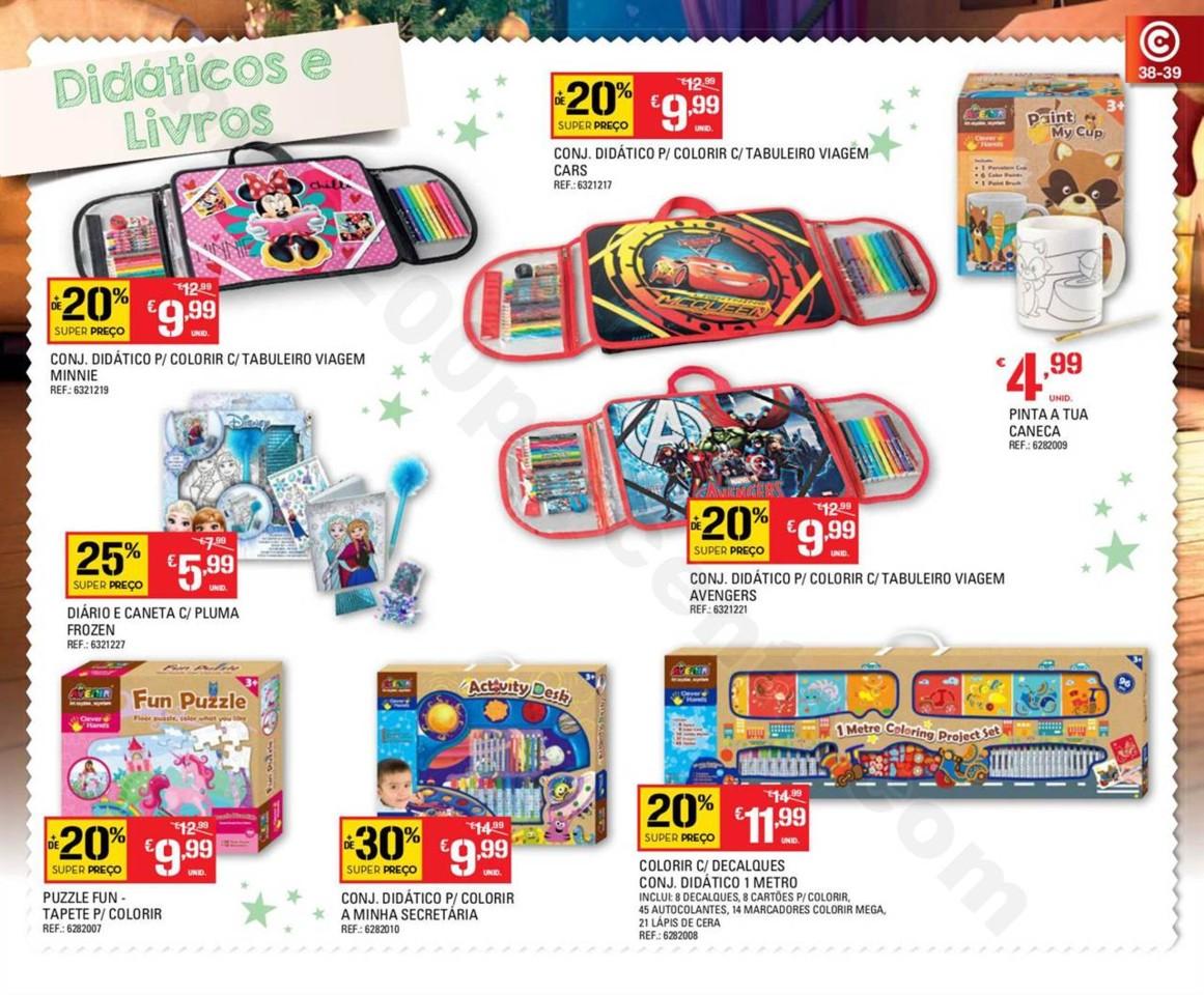 brinquedos modelo p39.jpg