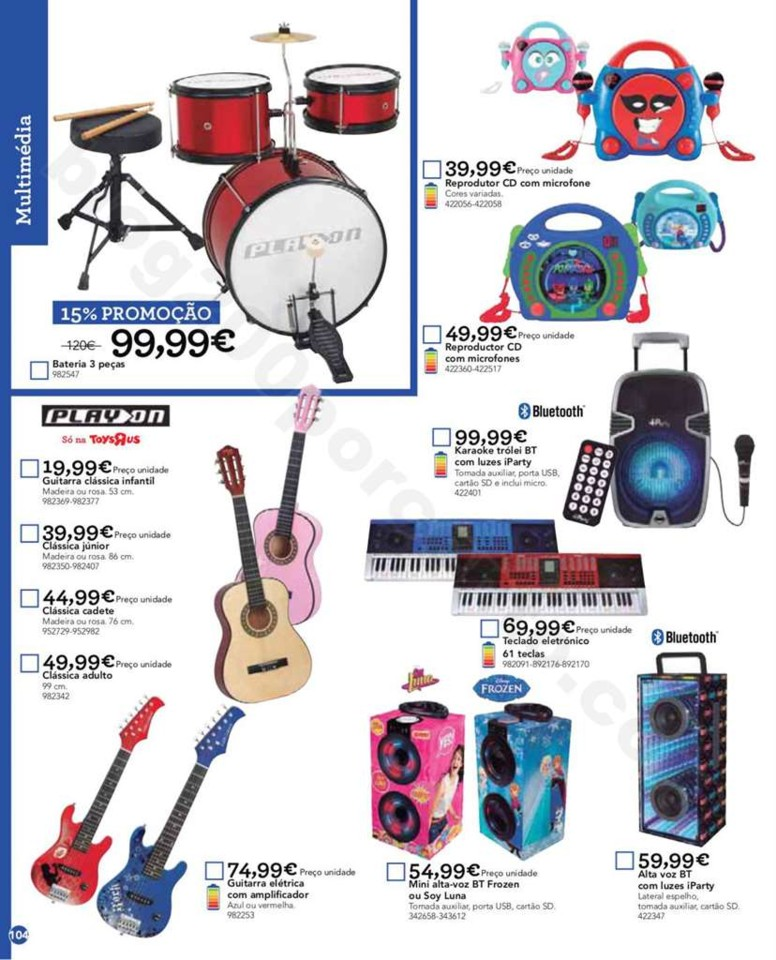 Folheto TOYSRUS Natal p104.jpg
