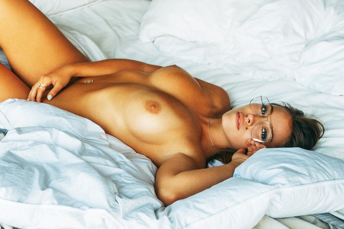 Laurel Witt 8.jpg