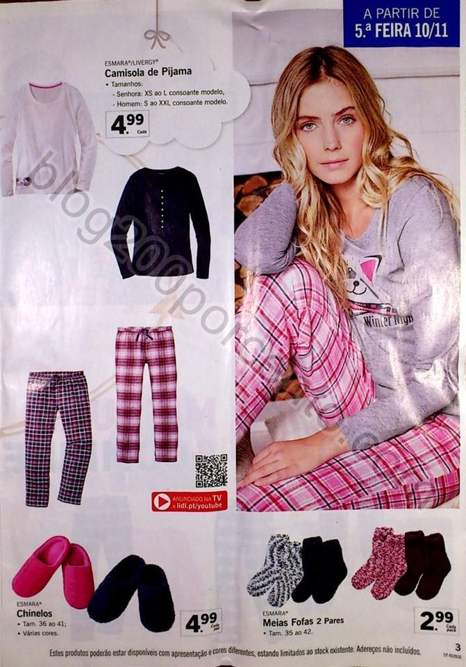 mini extra pijama_3.jpg
