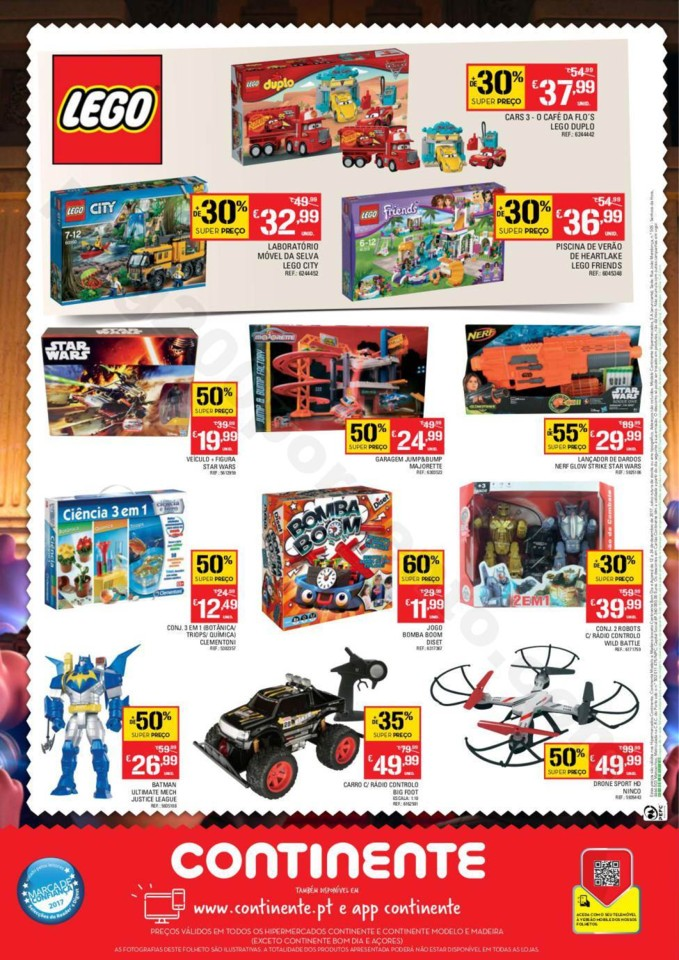 Brinquedos 12 a 24 dezembro p4.jpg