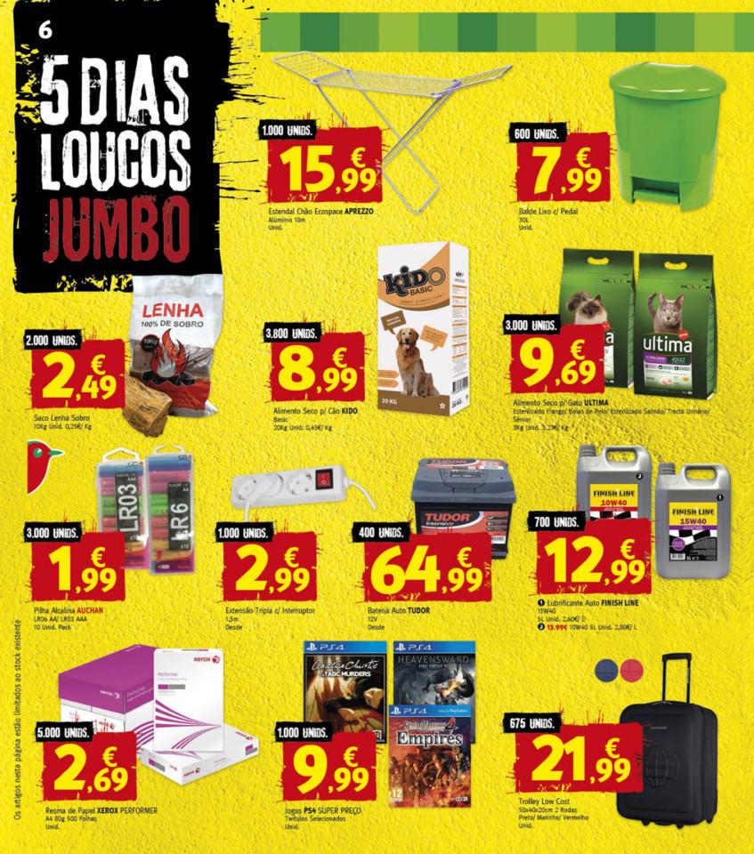 5_Dias_Loucos_Janeiro_Page6.jpg