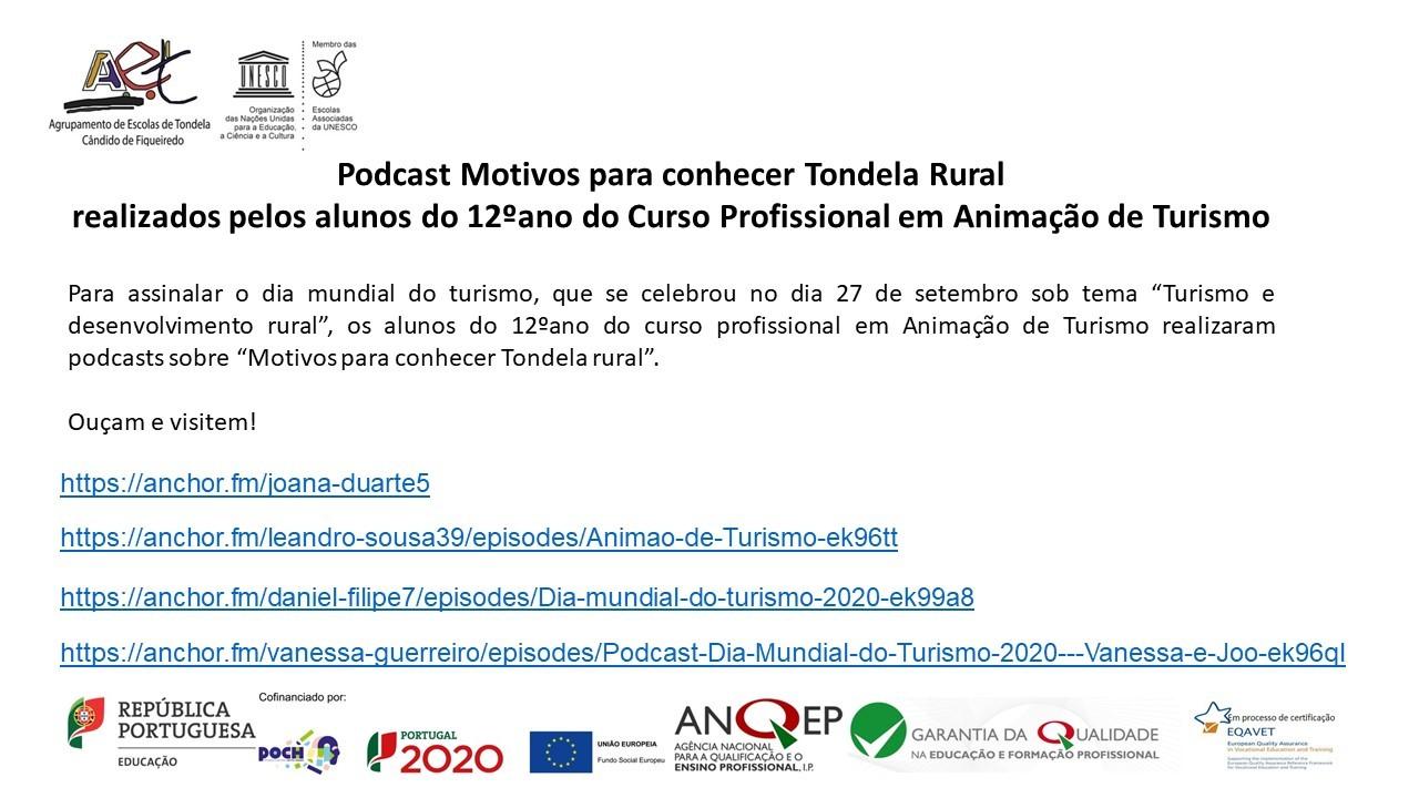 podcast motivos para conhecer Tondela rural.jpg