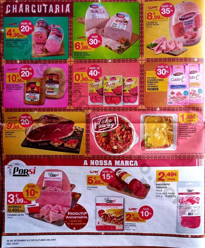 folheto Intermarché 26 setembro a 2 outubro_20.jp