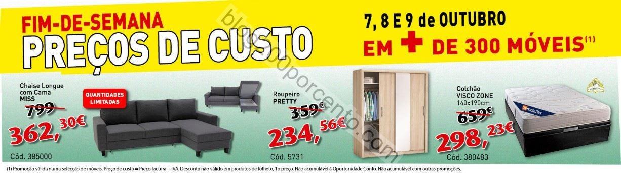 Promoções-Descontos-25578.jpg