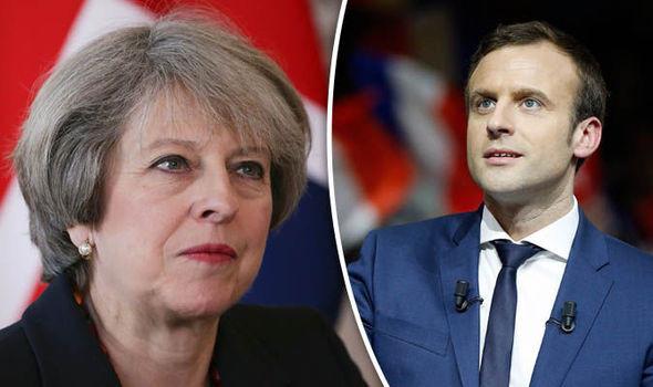 Theresa-May-and-Emmauel-Macron-770168.jpeg