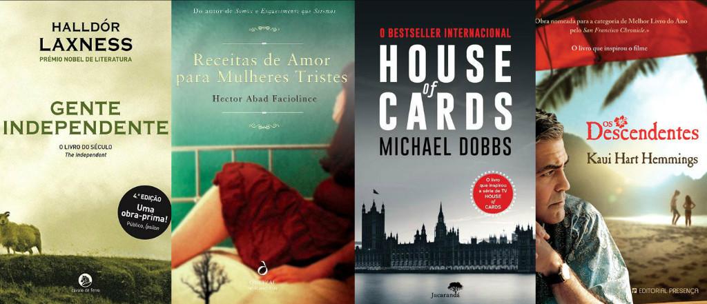 Livros encomendados.jpg
