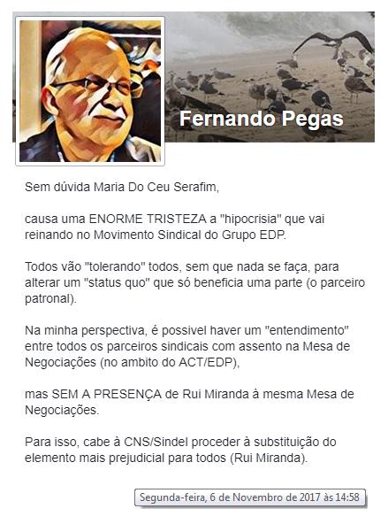FernandoPegas10.png