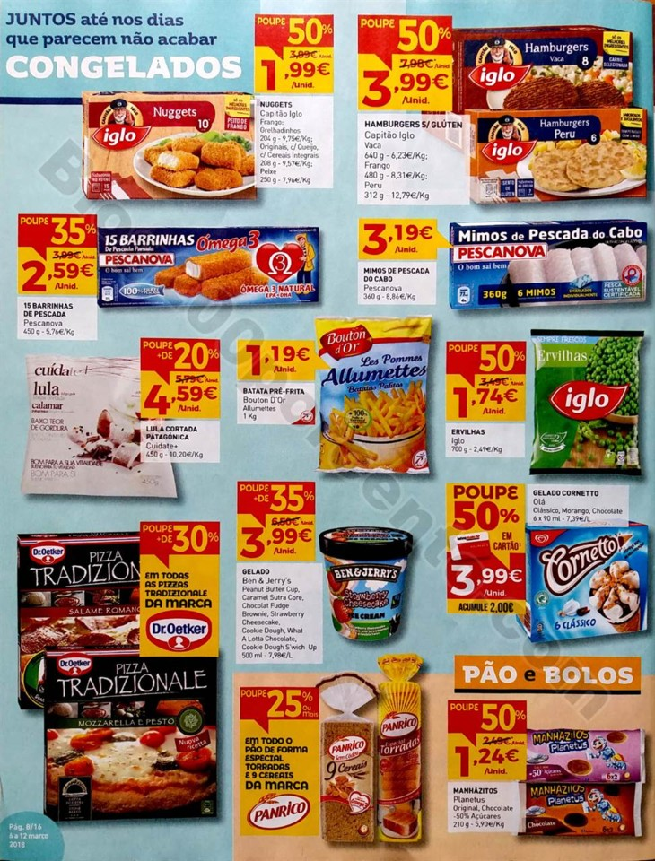 intermarche contact 6 a 12 marco_8.jpg