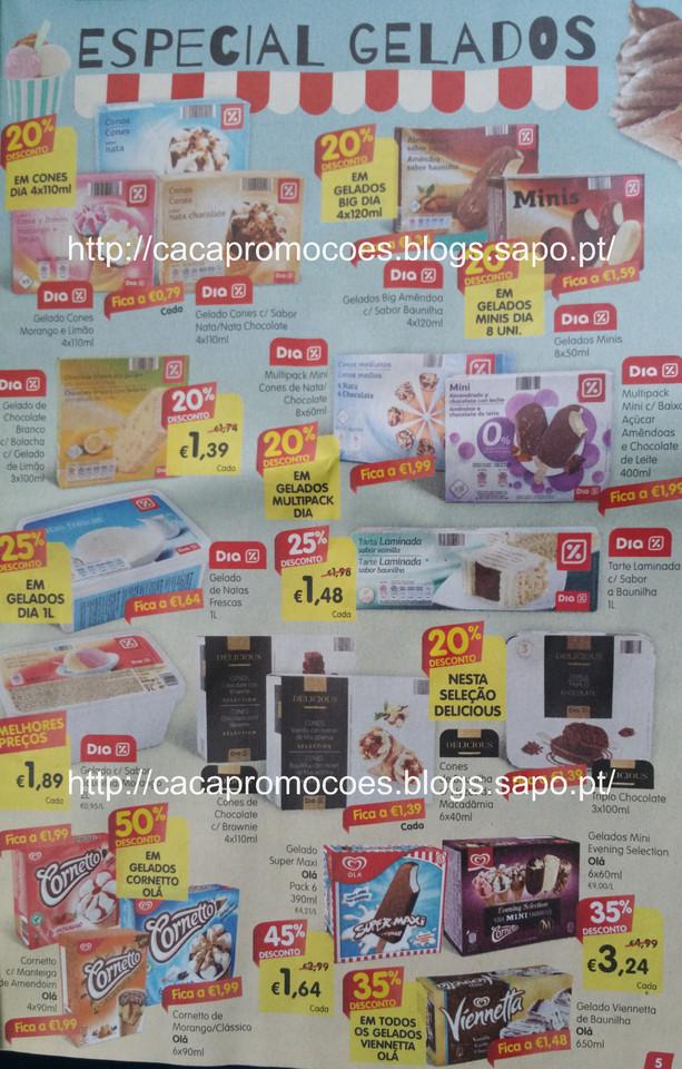 e_Page5.jpg