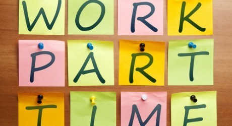os-10-melhores-empregos-part-time-para-ganhar-dinh