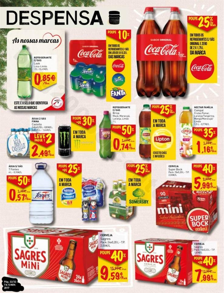 Folheto Intermarché 7 a 13 novembro p22.jpg