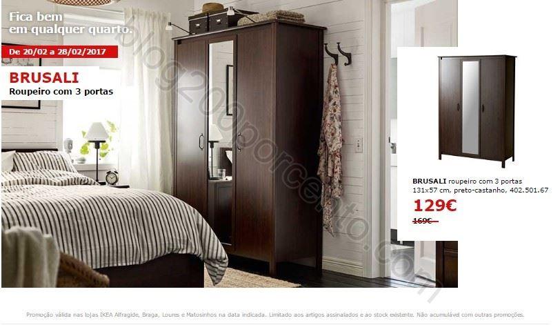 Promoções-Descontos-27271.jpg