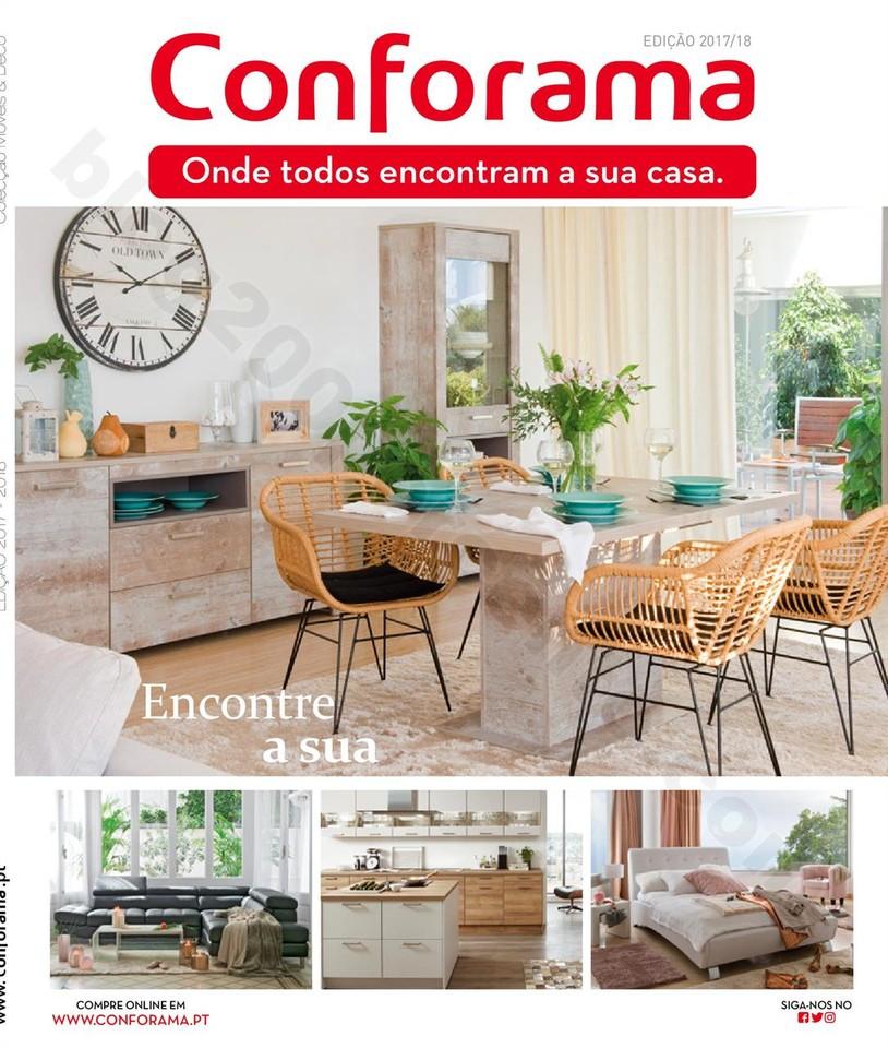 Conforama catálogo 2017 - 2018 p 1.jpg