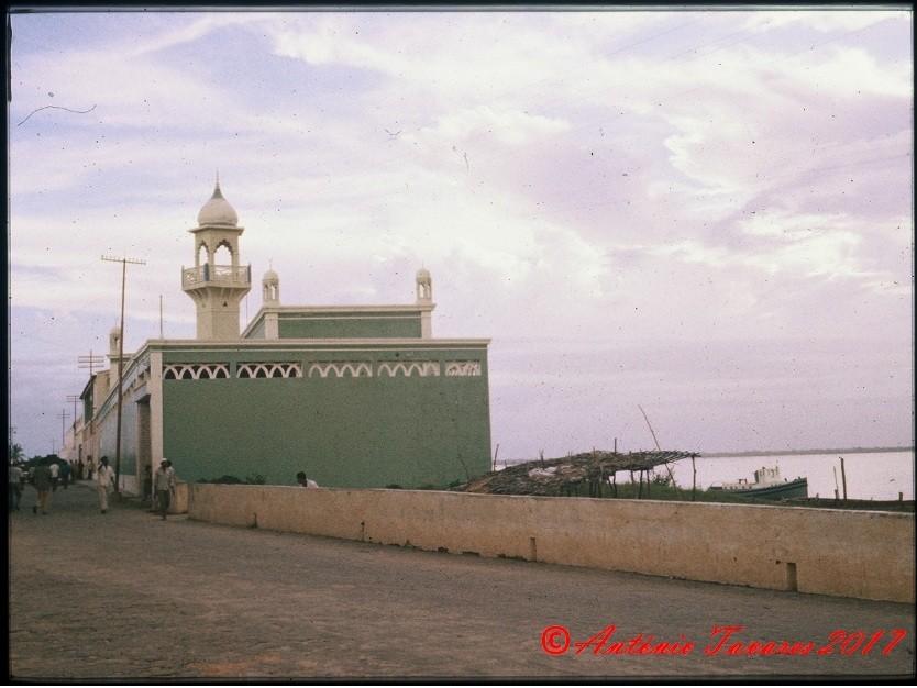 Uma das mesquitas.jpg