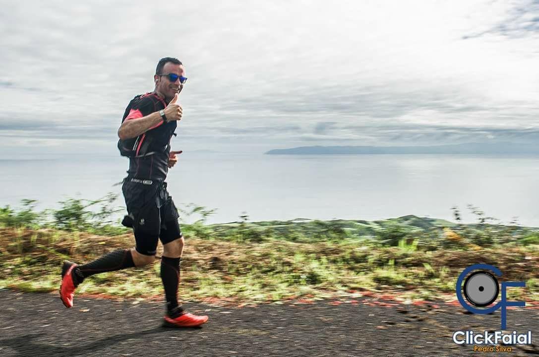 Azores Trail Run (3).jpg