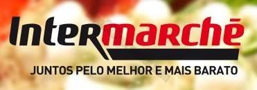 SMS Recebido, INTERMARCHÉ sardinha a 1€ / Kg, dias 12 e 13 junho