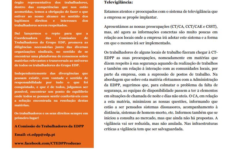 CT.EDPP - Cópia (2).png