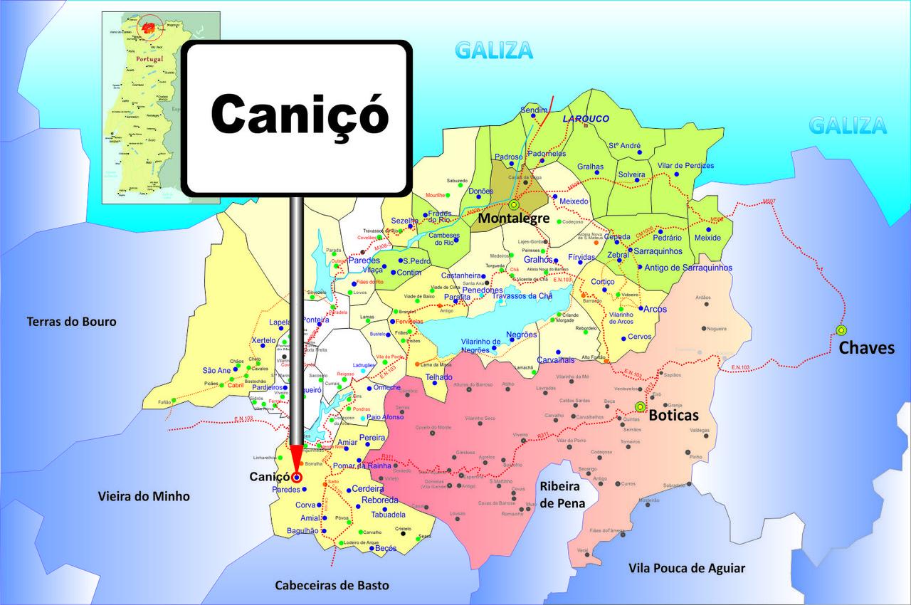 mapa-canico.jpg