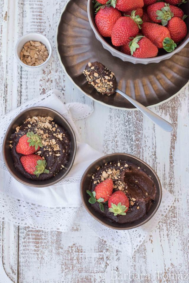 mousse chocolate com banana 2.jpg