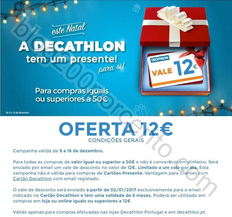 Promoções-Descontos-26686.jpg
