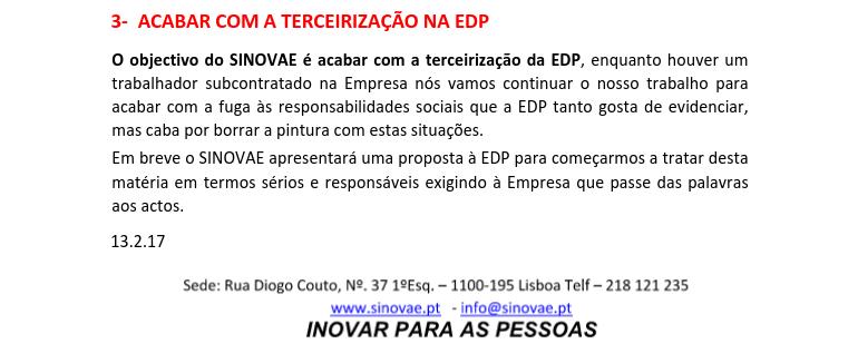 PrecariosEDP3.png