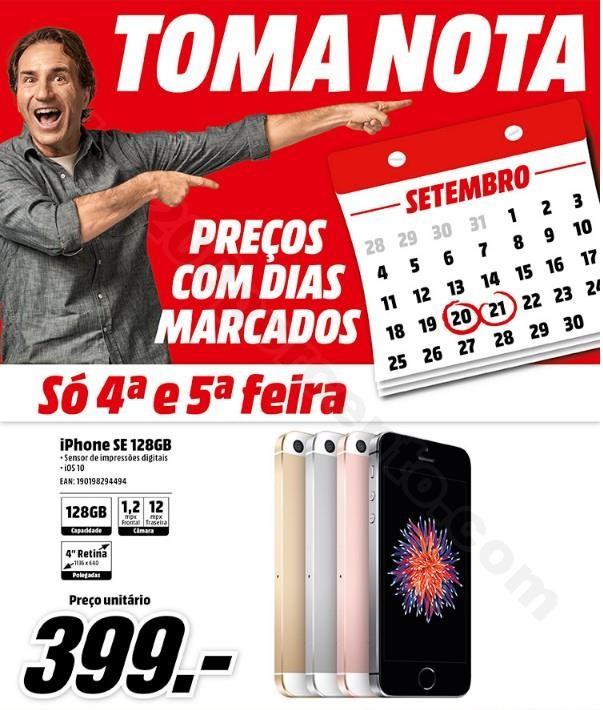 Promoções-Descontos-28986.jpg