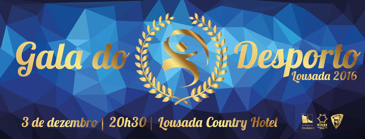ccc083c65b Dezembro 2016 - Vale do Sousa em Destaque