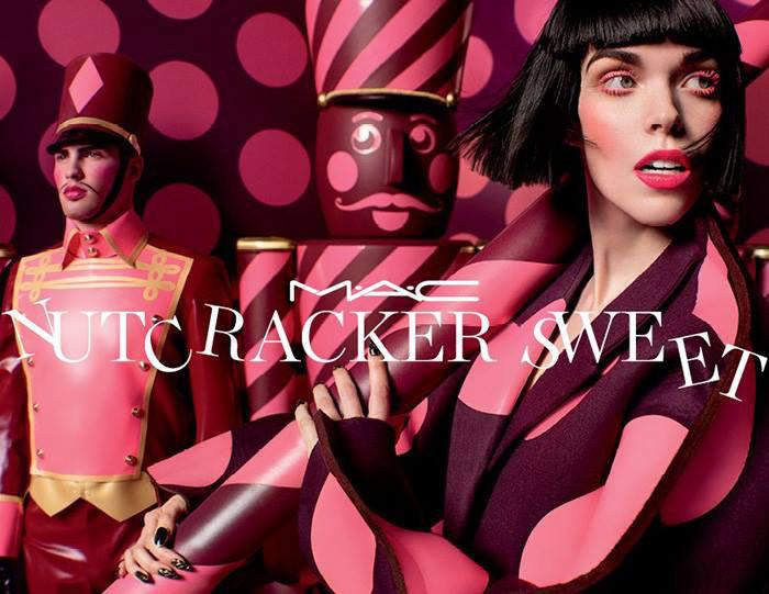 MAC_Nutcracker_Sweet_holiday_2016_makeup_1.jpg