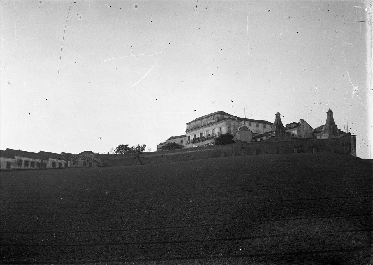 Pateo do Geraldes, Lisboa (A.F.C.M.L., s.d.)