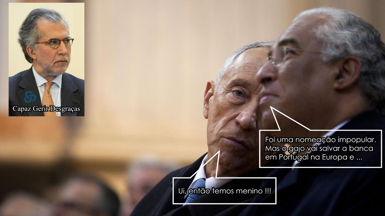 C apaz G erir D esgraças.jpg