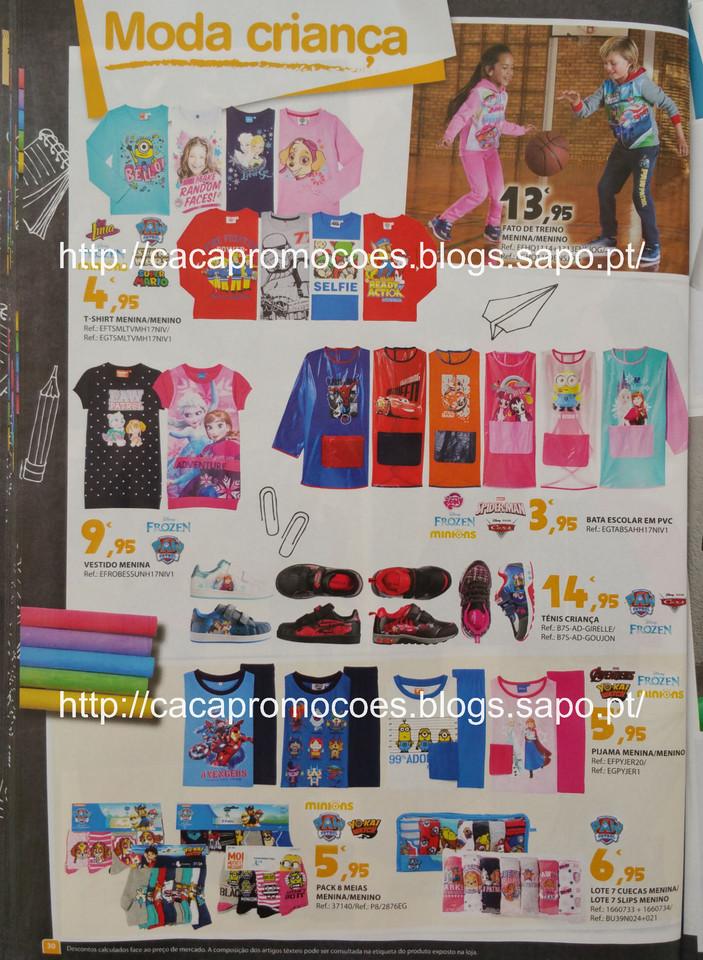 eleclec folheto_Page30.jpg