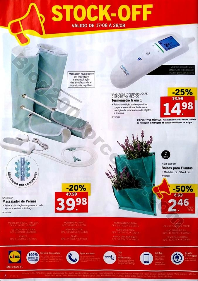 lidl stock off 17 a 28 agosto_8.jpg