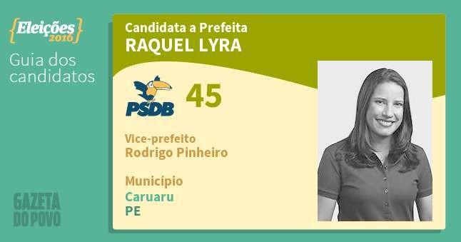 santinho-prefeito-raquel-lyra-45-caruaru-pe.jpg