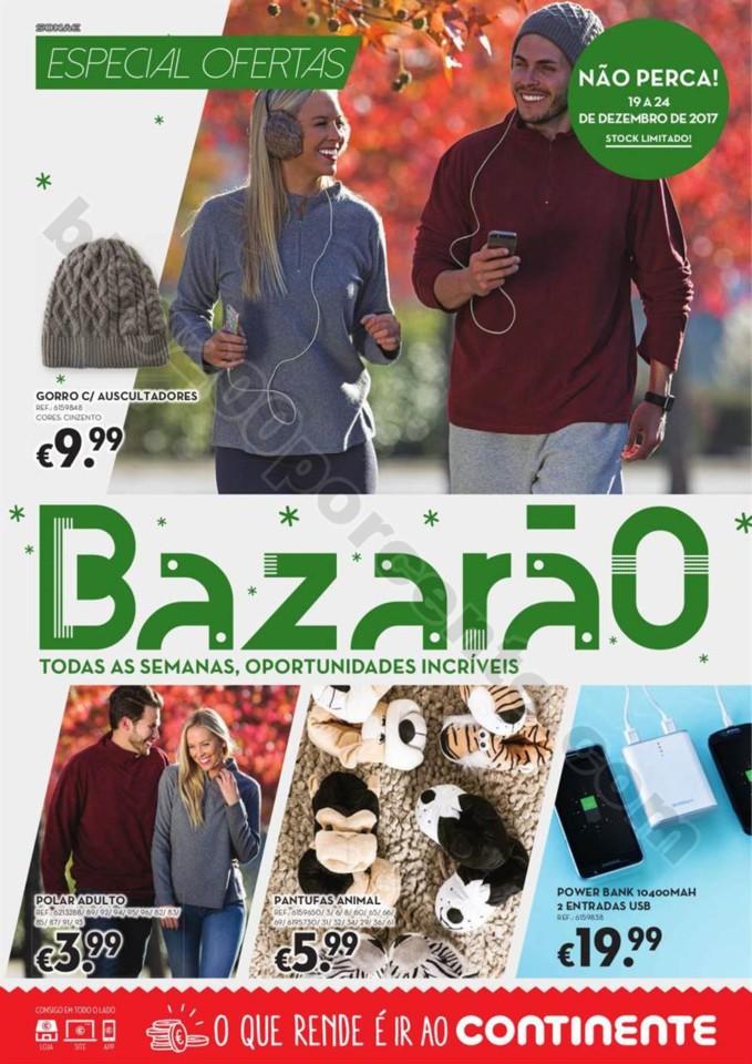 bazarão 19 a 24 dezembro p1.jpg