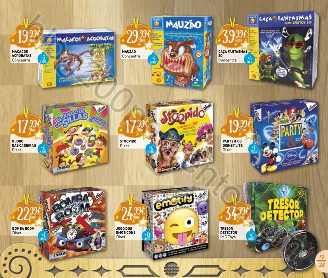 Intermarché Brinquedos promoção natal p19.jpg